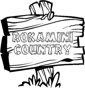 Rokamini Country